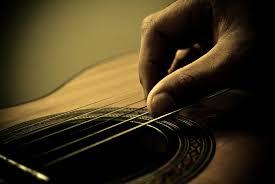 cursuri chitara