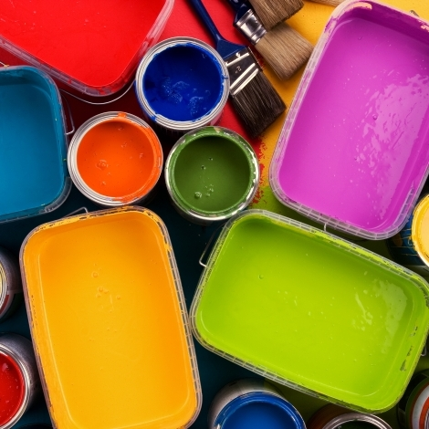 semnificatie culori