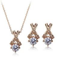 bijuterii perfect bijoux