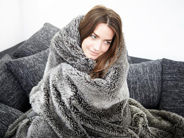 frig femei